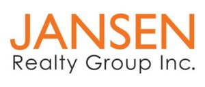 Logo for Jansen Realty Group, Inc. Metro Kansas City
